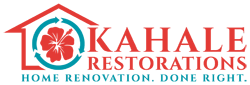 Kahale Restorations Logo